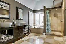 modern bathrooms ideas 25 contemporary bathrooms design ideas the wow style