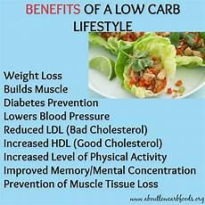 no carb diet vs low carb diet about low carb foods