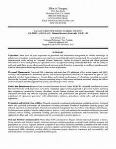 Where Can I Buy Resume Paper How To Get Help Writing A Resume Buy Homework Papers For