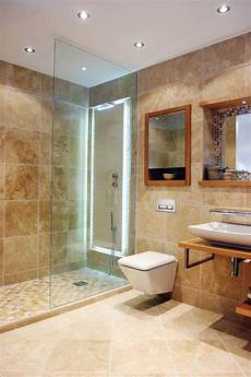 Travertine Bathroom Designs 20 Great Pictures Of Travertine Tile Patterns Bathroom Ideas