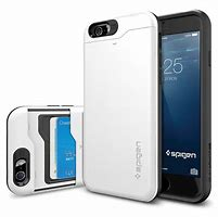 Image result for iPhone 6s Slim Case