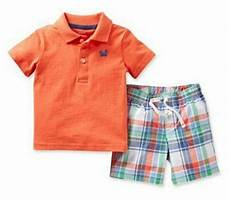 24 months clothes see baby boy clothes 24 months ebay