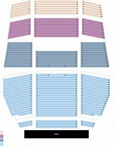 Eku Center For Arts Seating Chart Shows Amp Tickets Seating Chart Eku Center For The Arts