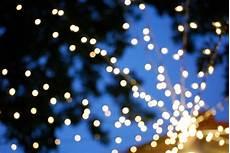 Twinklers Lights White Twinkle Lights