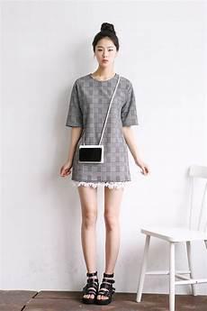 korean fashion korea fashion fashion korean fashion
