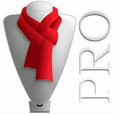 tie a scarf and shawl pro android apps on play