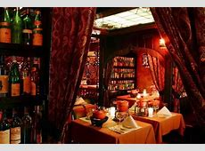 Chicago Romantic Dining Restaurants: 10Best Restaurant Reviews
