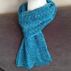 25 scarf knitting patterns the best of ravelry beyond