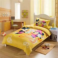 Mickey Mouse Bedroom Decor 27 Mickey Mouse Room D 233 Cor Ideas You Ll