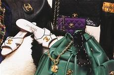 2nd Hand Designer Bags Singapore Best Places In Singapore To Buy Second Hand Luxury Bags