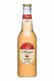 Michelob Ultra Light Ww Points Michelob Ultra Pomegranate Raspberry Price Amp Reviews Drizly