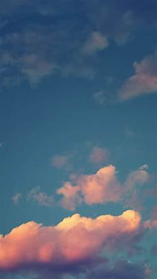 Iphone 6 Plus Background by Sunset And Clouds Wallpapers For Iphone 6 And Iphone 6 Plus
