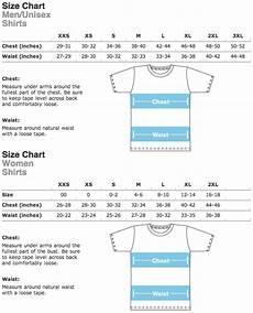 Comme Size Chart Preorder From Japan ราคาถ กท ส ดในน เลย ห วเอง จากช อป