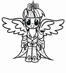 My Pony Malvorlagen Wattpad My Pony Coloring Pages Twilight Sparkle My