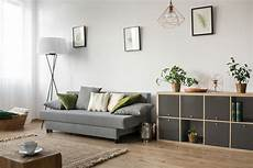 the essentials of minimalist decor how to build it
