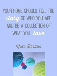 Quotes About Home Design Design Quotes Quotesgram