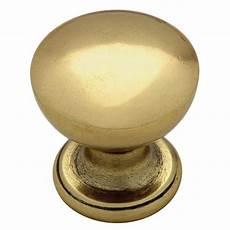 martha stewart living 1 in bedford brass goblet cabinet