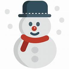 Snowman Faces Clip Art Snowman Clipart Clipartion Com