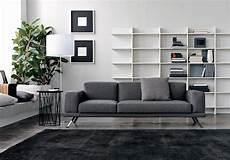 divani modelli divano doimo salotti modello essential divani a prezzi