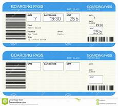 Sample Boarding Pass Template Delta Boarding Pass Template