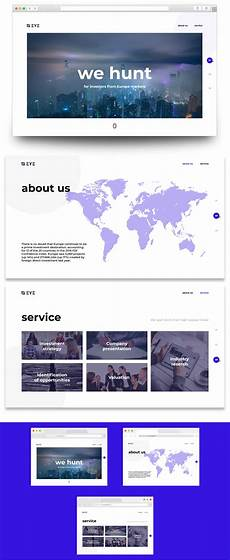 Adobe Xd Design Challenge Work For Adobe Xd Daily Creative Challenge 03
