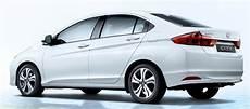 2019 honda city honda city 2019 model price interior car engine design