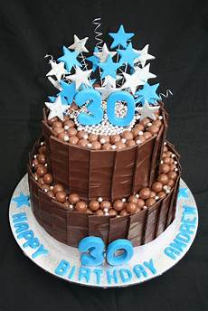 30th Birthday Cake Designs For Her Leonie S Cakes And Parties 30th Birthday Cake