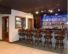 Back Bar Design Photos 52 Awesome Home Bar Designs