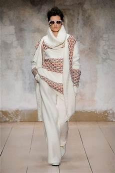 knitwear review milan fashion week fall winter 2017 18