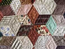 patchwork motif zoom sur le motif patchwork izoa