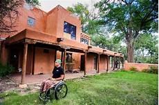 Handicap Accessible Homes Handicap Accessible Home For Veterans