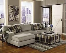 Signature Design By Antigo Chair Side End Table Black Furniture Signature Design Antigo Chair Side End