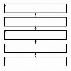 Flow Chart Graphic Organizer Printable Printable Web Organizer Clipart Best