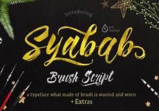 Best Graphic Design Fonts 50 Best Free Fonts For 2017 Fonts Graphic Design Junction
