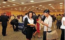 What Happens At A Career Fair Job Amp Career Fairs Towson University