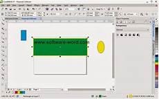 cara membuat sertifikat dengan coreldraw x foto bugil 2017