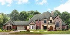 european manor house plan 134 1350 4 bedrm 5303 sq ft