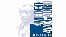 universitã piemonte orientale lettere l universit 224 piemonte orientale ancora tra i migliori