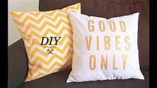 diy pillows diy pillow cases