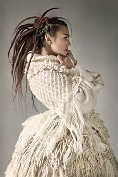 knitting fashion 102 best fashion trends vs knitting patterns images on