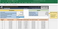 Loan Amortization Calculator Download Loan Amortization Calculator Free Loan Amortization