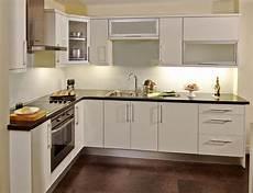 Aluminium Kitchen Door Designs 17 Most Popular Glass Door Cabinet Ideas Theydesign Net