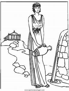 Dschungelbuch Malvorlagen Rom Rom 24 Gratis Malvorlage In Antikes Rom Geografie Ausmalen