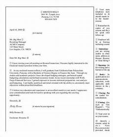 Basic Business Letters Basic Job Letter Templates 8 Free Word Pdf Format