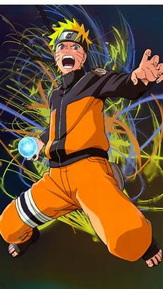 shippuden iphone wallpaper free hd wallpapers for iphone 5 and ipod