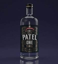 Alcohol Design Pin On Alcohol Label Bottle Design