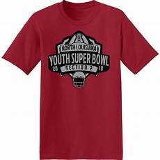 Football T Shirt Designs Football Super Bowl Teamwear T Shirts