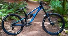 Downhill Werkzeug by Transition Tr11 Downhill Park Bike Mit Giddy Up Hinterbau