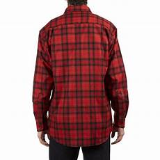 pendleton sleeve shirts for pendleton lodge sleeve shirt bronze plaid 1980