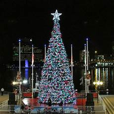 Jacksonville Fl Zoo Christmas Lights Jacksonville Holiday Events